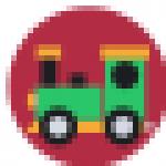 便民抢票助手v1.0.12官方版