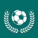 bv伟德国际体育