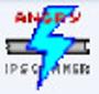 ipscan绿色版v2.0