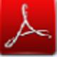 网络IP终结者(IP攻击器)绿色版v1.0