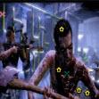 魔兽地图:八百万僵尸-尸毒之源3.3.9(含攻略)