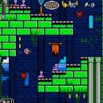 飞行塔冒险PC版