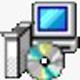 DeskCalc官方版v8.1.10