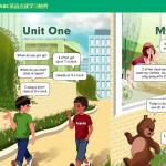 ABC人教版PEP小学英语五年级下册点读软件 v1.6官方版