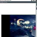 继续教育挂机软件 build 20130401官方版