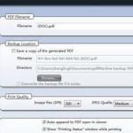 pdfMachine v14.90官方版