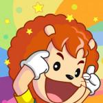 波比幼儿全脑开发软件 v1.0官方版