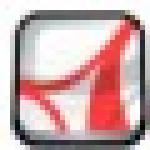 OricoPDFv2.17.5.15官方版