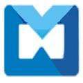 企业闪讯客户端官方版v2.6