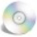 cdrtfe刻录软件绿色版V1.5.3