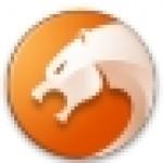 猎豹浏览器v6.5.115.15089电脑版