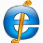 数苑科学浏览器 siev2.0.0.3官方版