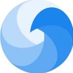 小马浏览器v58.2.0.0官方版