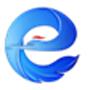 千影浏览器官方版v2.2.2.135