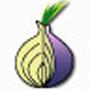 tor浏览器官方最新版v7.0