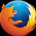 火狐浏览器官方版v52.0_cai