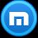 傲游浏览器2官方版v2.5.18.1000