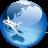 风之影浏览器 v25.0.2.0官方版
