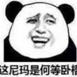 飞翔QQ表情包 最全的QQ表情官方版