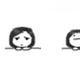 坑坑可爱QQ表情 官方版