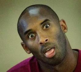 科比 篮球生涯表情包 官方版