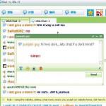 Chat to USA 外语聊天室 v1.0官方版