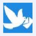 飞鸽传书短信平台V1.0