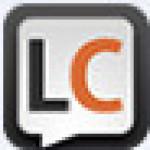 实时聊天系统livechatv8.4.5官方版