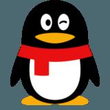 腾讯QQ8.9.19990去广告优化安装版