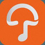 蘑菇音乐直播伴侣V1.4.2官方版