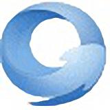 企业QQ官方版