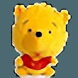 玖捌熊熊官方版