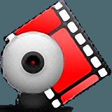 Video2Webcam官方版