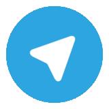 Telegram Messenger官方版