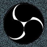 Open Broadcaster Software绿色版