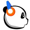 熊猫TV官方版