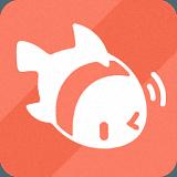 小鱼办公V2.2.0官方版