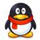 QQ越南版v2.1 官网中文版