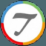 TKS课程工具官方版