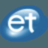 ET视频网络电话官方版