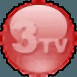 3TV官方版