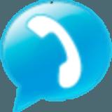 聊否网络电话官方版