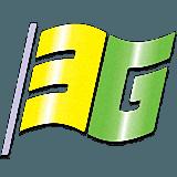 3G通免费网络电话官方版