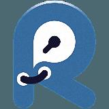 Raketu(网络电话通讯)官方版