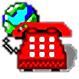 GAGUC可视网络电话官方版