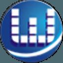 wcall网络电话官方版