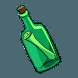 漂流瓶群发软件绿色版