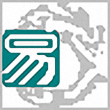 腾讯QQ危险域名申诉软件绿色版