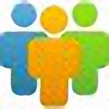 e时代微信营销软件官方版