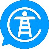 教育技术服务平台官方版
